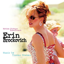 Erin Brockovich - Original Motion Picture Soundtrack/Original Motion Picture Soundtrack