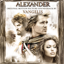 "Eternal Alexander (From ""Alexander"")/Vangelis"