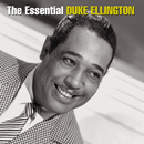 The Essential Duke Ellington/Duke Ellington