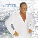 Divorcio/Julio Iglesias