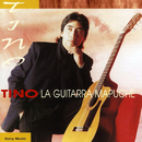 Tino, la Guitarra Mapuche/Tino, La Guitarra Mapuche