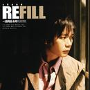 Refills/Shaun