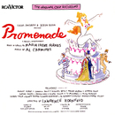 Promenade (Original Off-Broadway Cast Recording)/Original Off-Broadway Cast of Promenade