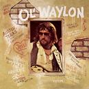 Ol' Waylon/Waylon Jennings