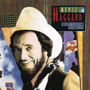 The Epic Collection (Recorded Live)/Merle Haggard