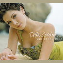 Out Of The Blue/Delta Goodrem