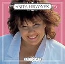 Legendat/Anita Hirvonen