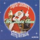 Mrs. Santa Claus (Original Television Cast Recording)/Original Television Cast of Mrs. Santa Claus
