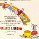 Finian's Rainbow (New Broadway Cast Recording (1960))/New Broadway Cast of Finian's Rainbow (1960)