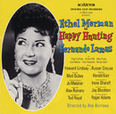 Happy Hunting (Original Broadway Cast Recording)/Original Cast Recording