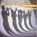 The Canadian Brass Plays Bernstein/Canadian Brass