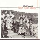 The Original Trapp Family Singers/The Original Trapp Family Singers