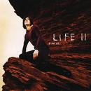 Life II Discovery/Ekin Cheng