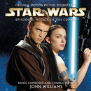 Star Wars Episode II: Attack of the Clones (Original Motion Picture Soundtrack)/John Williams, London Symphony Orchestra