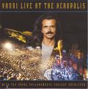 Yanni Live At The Acropolis/Yanni