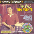 Tambo/Tito Puente