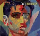 Auterretratos, Vol. 3/Luis Eduardo Aute