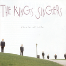 Circle Of Life/The King's Singers