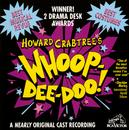 Whoop Dee Doo! (Original Off-Broadway Cast Recording)/Original Off-Broadway Cast of Whoop Dee Doo!