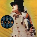 The Best Show/Ekin Cheng