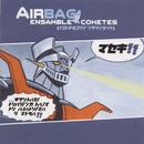 Ensamble Cohetes/Airbag