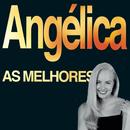 As Melhores, Vol. 2/Angélica