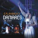 Damares 2011 (ao vivo)/Damares