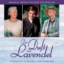 OST Duft von Lavendel/Joshua Bell
