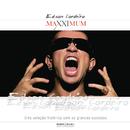 Maxximum - Edson Cordeiro/Edson Cordeiro