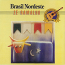 Brasil Nordeste/Zé Ramalho
