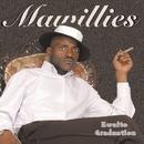 Kwaito Graduation/Mawillies