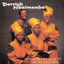Ngonyama Yezulu/Derrick Ndzimande