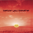 Heaven And Earth/Before You Breathe