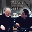 Sayuri's Theme/John Williams, Yo-Yo Ma