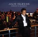 Romantic Classics/Julio Iglesias