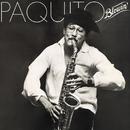 Blowin'/Paquito D'Rivera