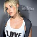 Love Like This/Natasha Bedingfield