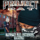 Layin' Da Smack Down/Project Pat