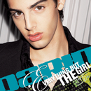Everything But The Girl/Darin