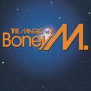 The Magic Of Boney M./Boney M.
