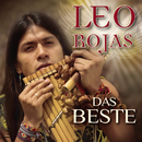 Das Beste/Leo Rojas