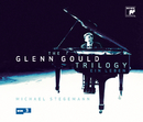 The Glenn Gould Trilogy - A Life/グレン・グールド