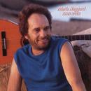 Kern River/Merle Haggard