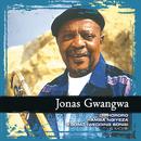 Collections/Jonas Gwangwa