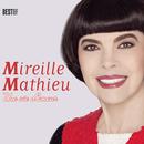 Une vie d'amour (Best Of)/Mireille Mathieu
