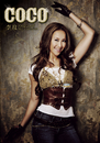 COCO 1994-2008 Best Collection/CoCo Lee