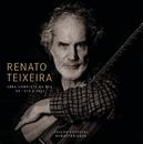 Renato Teixeira Obra Completa na RCA de 1978 a 1982 (Remasterizado)/Renato Teixeira