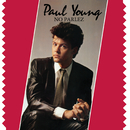 No Parlez/Paul Young