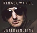 Untersendling/Georg Ringsgwandl