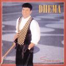 Swing No Amor/Dhema